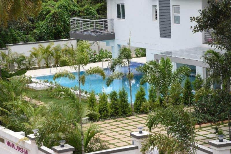 best builder in bangalore