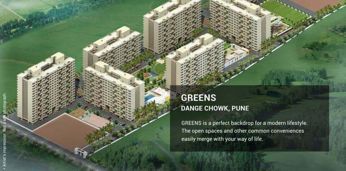 Ultra Luxury Flats For Sale In Bangalore,Mumbai,Pune