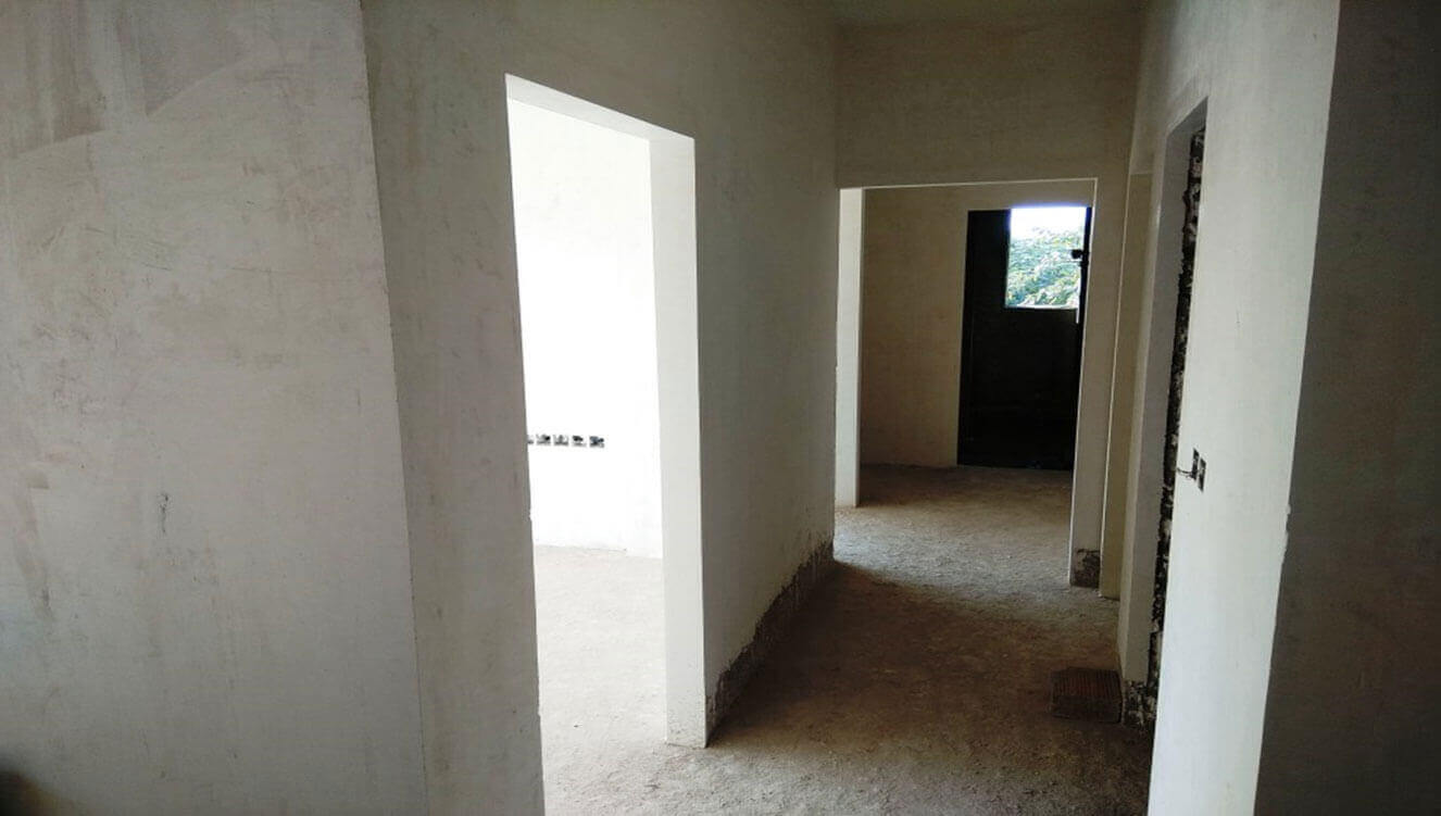 new house for sale in bangalore