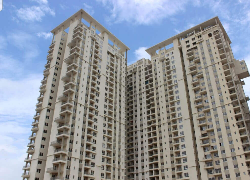new builders in bangalore