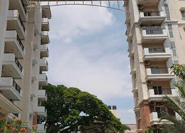 Flats For Sale In Bangalore, Mumbai, Pune