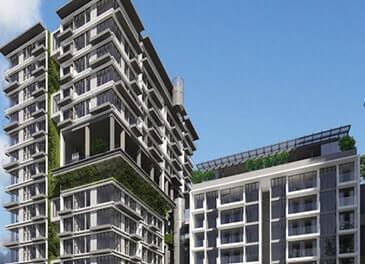Flats For Sale In Bangalore, Mumbai, Pune