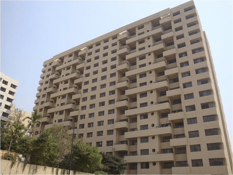real estate developers bangalore