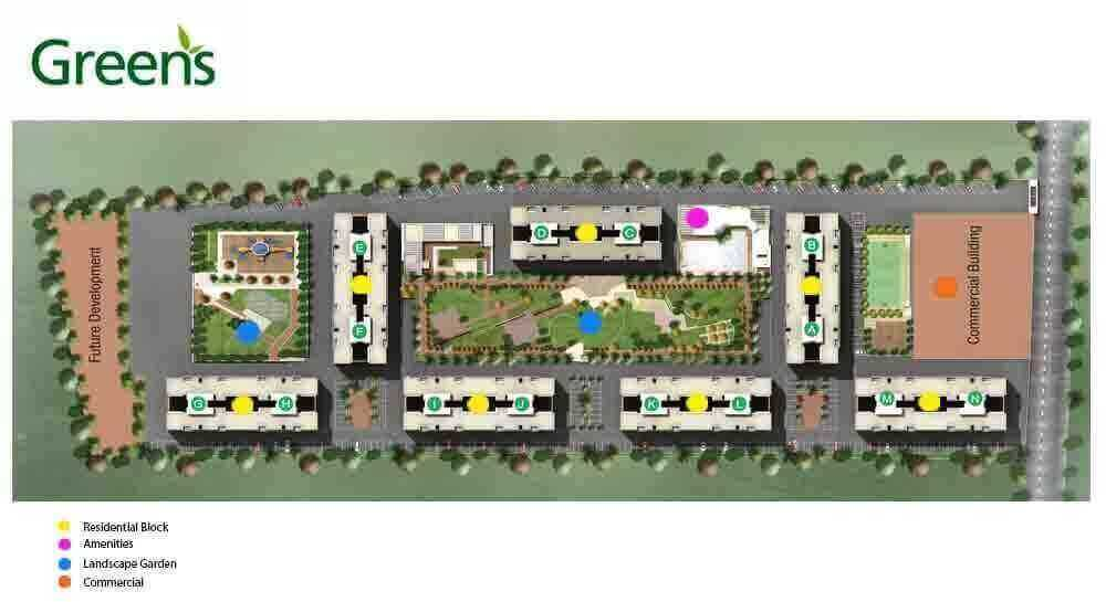 best property to buy in bangalore