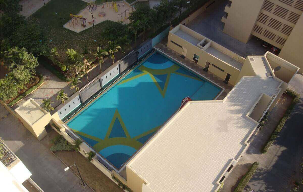 2 bhk individual house for sale in bangalore