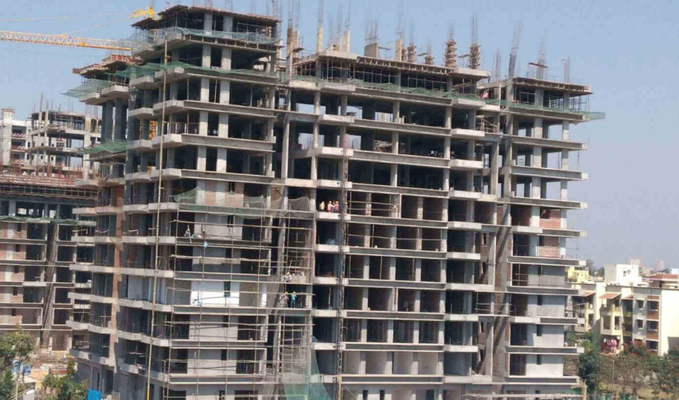 property builders in bangalore